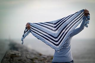 Voyager_shawl-11170155_small2