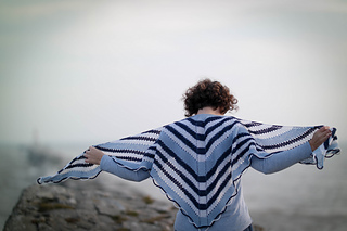 Voyager_shawl-11170159_small2