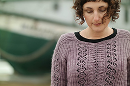 Keeley_sweater-01030035_small_best_fit