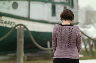 Keeley_sweater-01030013_small2
