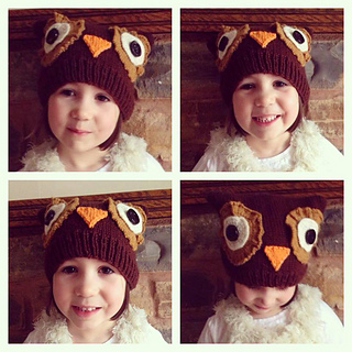 Darcy_owl_hat_small2