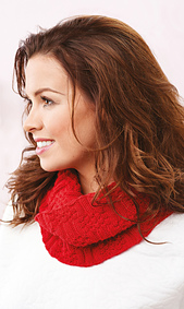 Quick-knit_cowl_2_small_best_fit