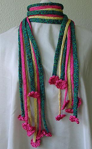 20090815-spaghetti-scarf_medium