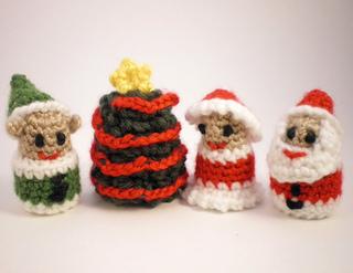 Christmas_6_small2