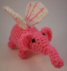 Elephant_1_small