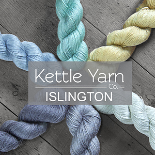 Kettle_yarn_co_islington_wheel_logo_small2