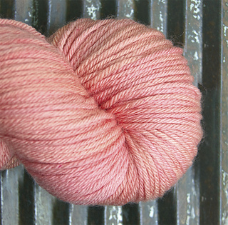 Kettle_yarn_co_wimbledond_melon_balls_small2