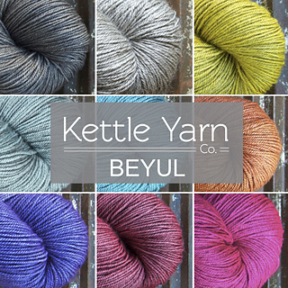 Beyul_label_small2