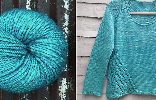 Kettle_yarn_co_islingtondk_verdigris_medium
