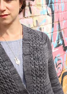Kettle_yarn_co_brynja_shoulder_small2