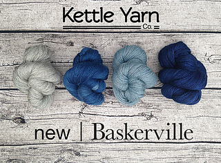 Kettle_yarn_co_baskerville_banner_sm_small2