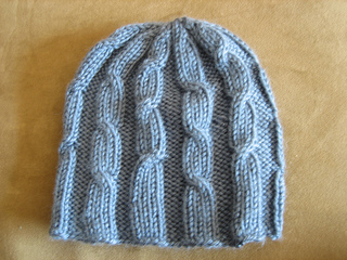Cabled_for_charity_small2