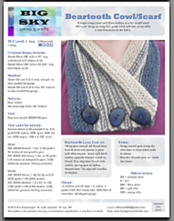 Beartooth_cowl_sample_page_1_small2