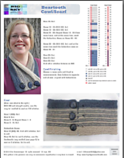Beartooth_sample_page_2_small2