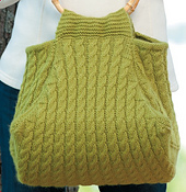 Cable_purse_small_best_fit