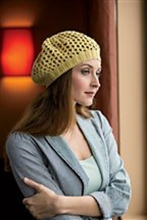 Meadowsweet_hat_small2