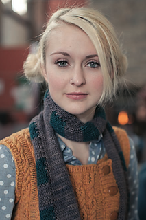 Harry_potter_scarf_5_small2