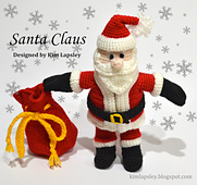Santa_feature_small_best_fit