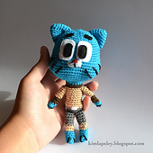 Gumball_small_best_fit