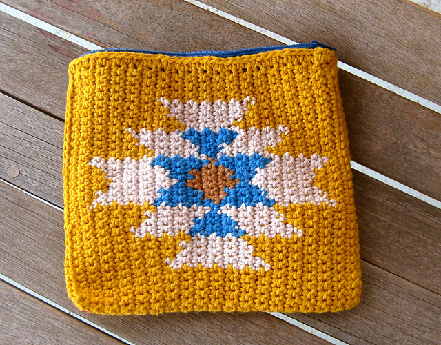 Ravelry Aztec Graph For Graph Beanie Pattern By Kimberly Ragsdale