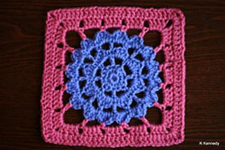 Crochet_038_small2