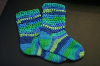 Crochet_007_small2