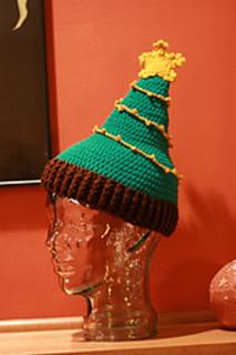 Crochet_018_small2