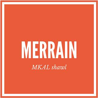 Merrain_small2