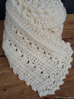 Primrose_propersuperscarf2_small2
