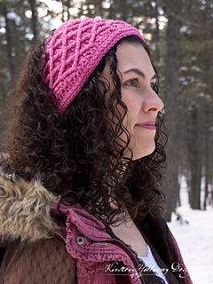 Diamondstitchedheadband_small2