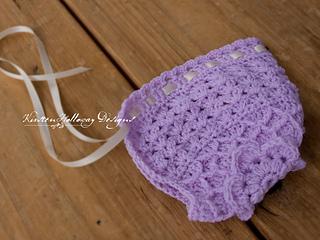 Lavenderbluebabybonnet2_full_small2