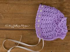 Lavenderbluebabybonnet1_full_small