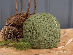 Rosemarygreenbabybonnet1_web_small