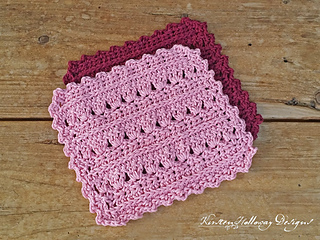 Primrose_properdishcloth2_web_small2