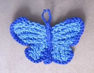 Butterfly_small2