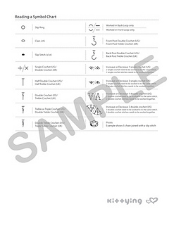 Reading_symbol_chart_small2