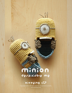 Mb02-y-pat_minion_baby_booties_crochet_pattern10_small2