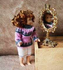 Lisette_s_jumper_mirror_front_small