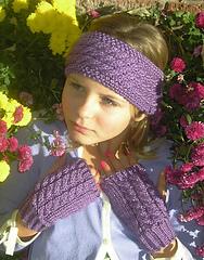 Heidi_in_caron_ss_purple_ear_hand_warmers_small
