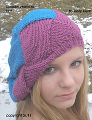 Slouchy_entrelac_cover_insert_with_snow_copy_small