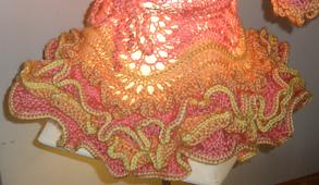 Love_of_knitting_ruffled_skirt_small_best_fit