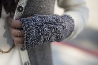 Knitting_19_small2