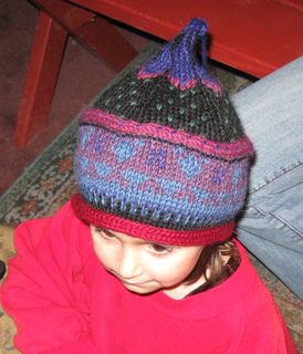 Girl_s_latvian_hat_1__small2