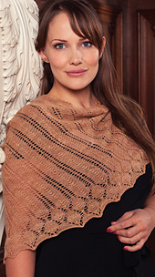 Eyre_shawl_small_best_fit