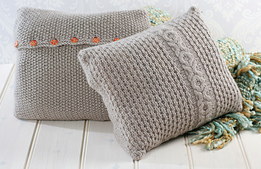 Weald_oak_cushions_small_best_fit