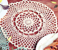 Large_circle_crochet_doily_small_best_fit