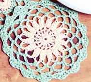 Small_circle_crochet_doily_small_best_fit