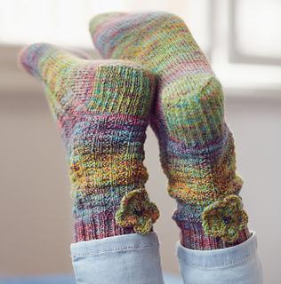 Primrose_path_socks_small2