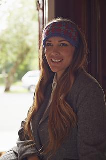 Vivienne_headband_small2