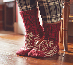 Kringle_slippers_small